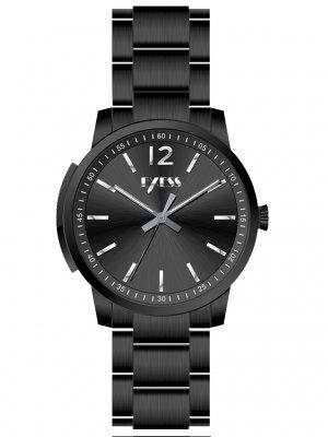 марков часовник с намаление