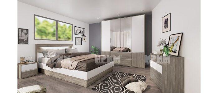 Легло за матрак